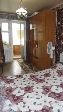 Продается 2-х комнатная квартира в г.Александров по ул.Красный переуло - Фото 4