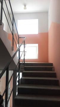 Квартира, ЖК Центральный, пгт. Северный - Фото 3
