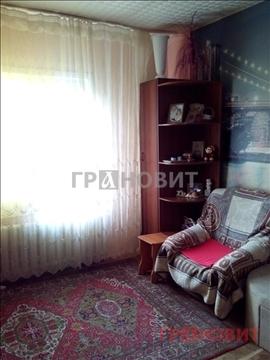 Продажа квартиры, Обь, Ул. Железнодорожная - Фото 3