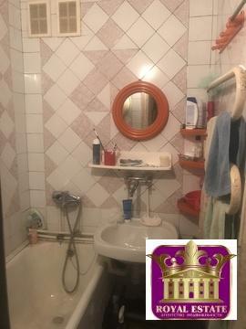 Продается квартира Респ Крым, г Симферополь, ул Семашко, д 7 - Фото 4