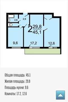 Объявление №66506298: Сдаю комнату в 1 комнатной квартире. Москва, ул. Веерная, 42к1,