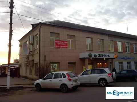 Объявление №51959228: Помещение в аренду. Жуков, ул. Советская,