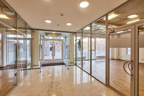 Сдается офис 126 кв.м, м2/год - Фото 4