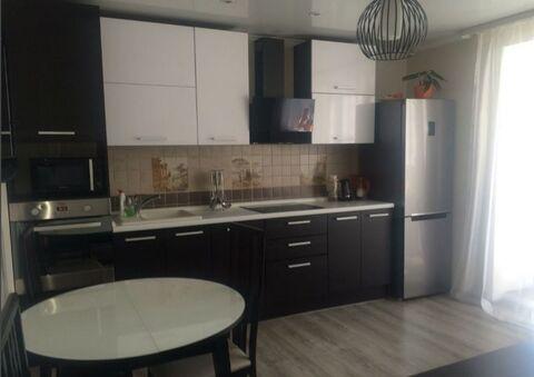 Продажа квартиры, Тюмень, Ул. Восстания - Фото 1