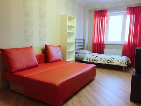 Сдам квартиру на Карла Либкнехта 34 - Фото 3