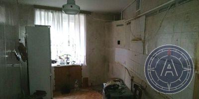 4-к квартира Гоголевская, 94 - Фото 3
