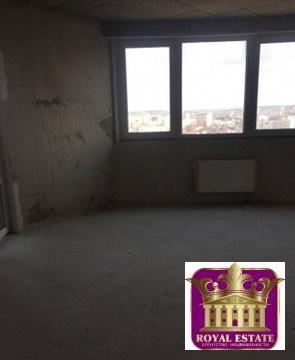 Продается квартира Респ Крым, г Симферополь, ул Набережная имени . - Фото 3