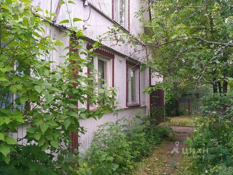 Продажа дома, Петелино, Одинцовский район - Фото 1