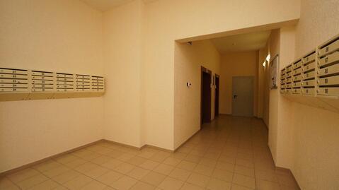 Крупногабаритная Однокомнатная Квартира с ремонтом и мебелью. - Фото 2