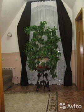 Продаю. Дом, зжм/Лобачевского/Доватора - Фото 5