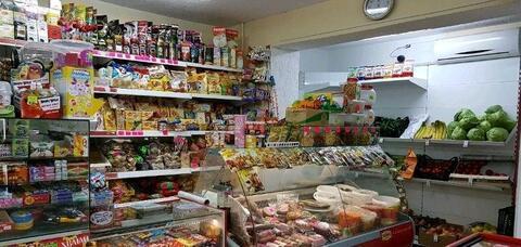 Продажа псн, Туапсе, Туапсинский район - Фото 1