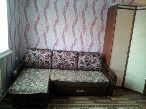 Комната 22 кв.м. в Советском ао - Фото 3