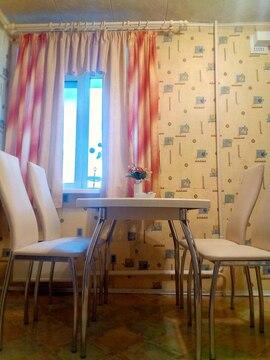 Квартира, ул. Пугачева, д.3 к.А - Фото 5