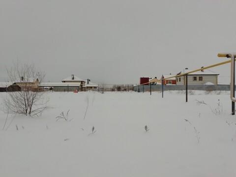 Продается земельный участок в Энгельсе - Фото 5