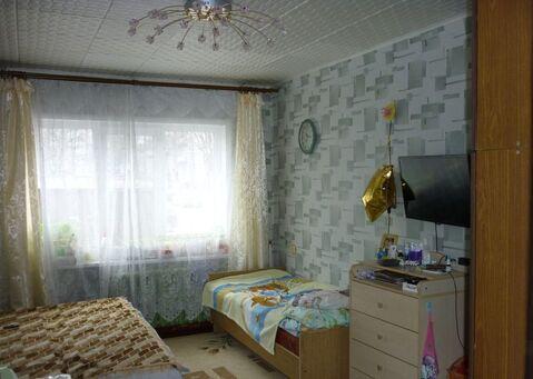 Продажа квартиры, Череповец, Ул. Краснодонцев - Фото 1