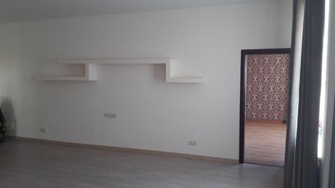 Продам большую 3 ком. квартиру в элитном доме - Фото 2