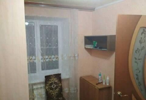 2-к квартира на Гагарина в хорошем жилом состоянии - Фото 2