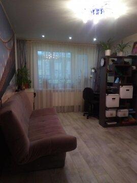 Продажа 2-комнатной квартиры, 59.7 м2, Мостовицкая, д. 3 - Фото 5