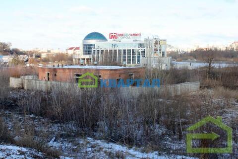 Здание под реконструкцию на ул. Донецкая - Фото 5
