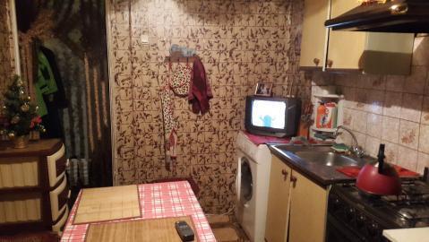 3-х комнатная квартира г. Голицыно (пр-т Керамиков, д.82) - Фото 2
