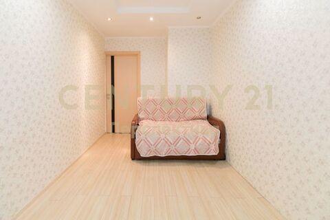 Продается 1 комната в 2 комнатной квартире - Фото 5