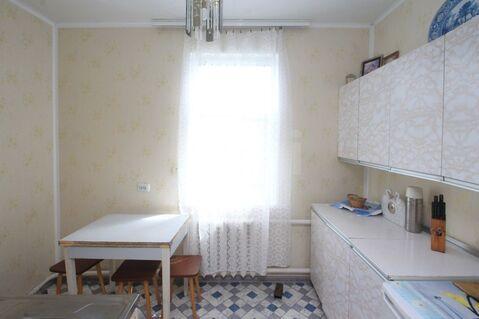 Половина дома на Сельмаше - Фото 4