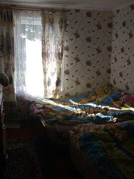 Дом с удобствами для отдыха и жилья! - Фото 5