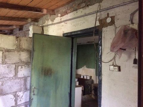 Продажа дома, Грушевка, Волоконовский район - Фото 4