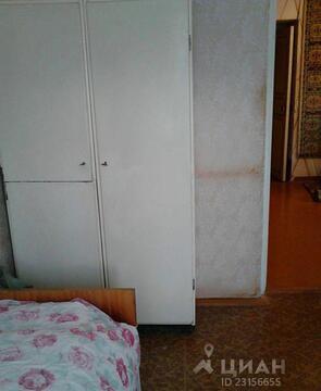 Продажа квартиры, Иваново, Ул. Сакко - Фото 5