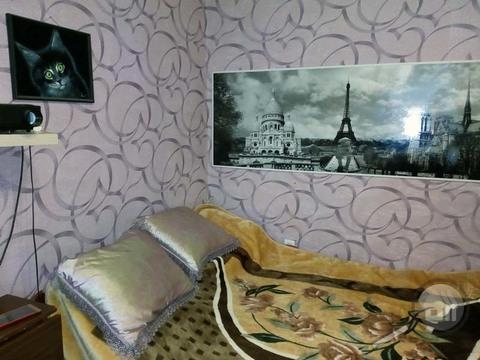 Продается квартира гостиничного типа, ул. Аустрина - Фото 3