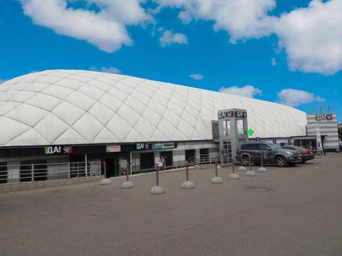 Продаётся арендный бизнес в центральном районе г. Щёлково - Фото 2
