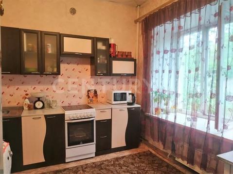 Объявление №58904174: Продаю 2 комн. квартиру. Новоалтайск, ул. Космонавтов, 22,