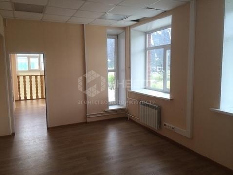 Бизнес-центр, Кировск, Юбилейная - Фото 4