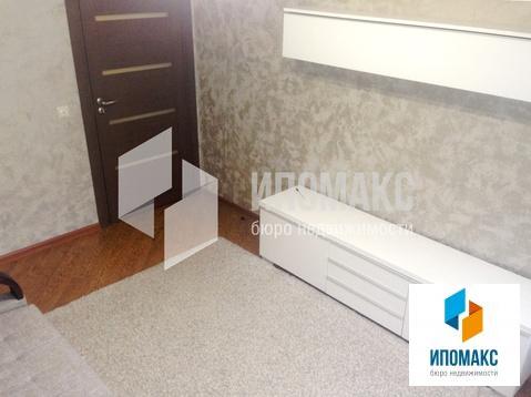В продаже 2-комнатная квартира в г.Апрелевка - Фото 4