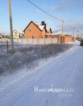 Продажа участка, Аксай, Аксайский район, Улица Михайловская - Фото 2