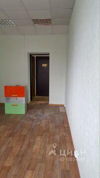 Аренда офиса, Петрозаводск, Улица Березовая Аллея - Фото 2