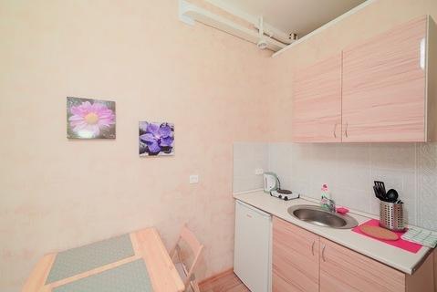 Студия у суворовского, таврического, смольного - Фото 3