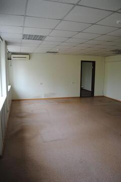 Сдается офис 80 м2 - Фото 4