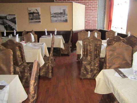 Аренда помещения под кафе, ресторан, столовую - Фото 2