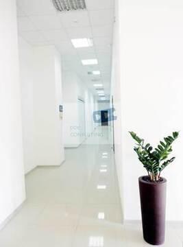Офис 68,5 кв.м. в офисном проекте на Юфимцева - Фото 4