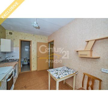 Продажа 1-к квартиры на 2/3 этаже на ул. Боровая, д. 10 - Фото 5