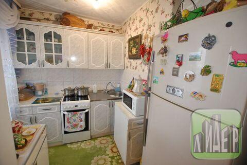Срочно продам 3-ную квартиру в 5-ом доме - Фото 2