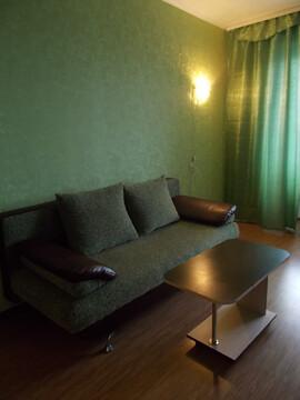 Сдается 1к квартира - Фото 4