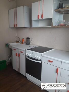 1 комн на фпк с ремонтом и мебелью. Тухачевского, 47 б - Фото 1