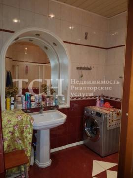 3-комн. квартира, Мытищи, ул Веры Волошиной, 33 - Фото 4