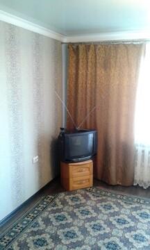 Сдам 2-х ком квартиру ул . Сергеева .6 - Фото 5