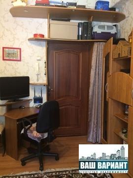 Комнаты, ул. Профсоюзная, д.29 - Фото 2