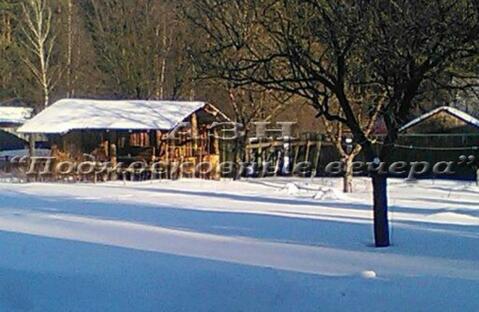 Ленинградское ш. 5 км от МКАД, Химки, Дом 135 кв. м - Фото 4