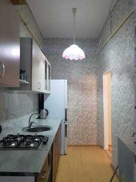 Продам квартиру на земле с ремонтом. - Фото 4