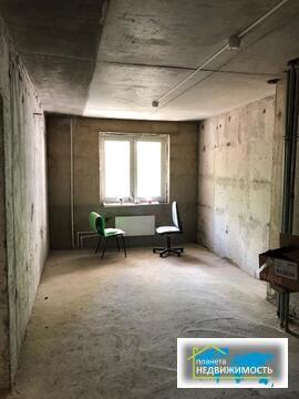 Продается Офисное здание. , Дмитров город, Чекистская улица 8 - Фото 5